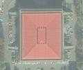 Shandong Arena.png
