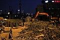 Shanghai-30-Baustelle nachts-2012-gje.jpg