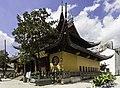 Shanghai - Jade Buddha Temple - 0010.jpg
