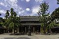 Shanghai - Longhua Tempel - 0047.jpg