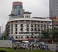 Shanghai - People's Square (1392419907).jpg
