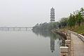 Shangrao Kuiwenta.jpg