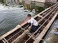 Shantou, Guangdong, China P1050028 (7477592094).jpg