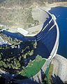 Shasta Dam - 3 (8391655711).jpg