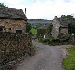 Shatton - 177358.jpg