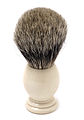 Shaving-Brush.jpg