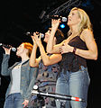SheDAISY 2007.JPEG