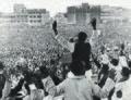 Sheikh Mujibur Rahman 1970 meeting.jpg