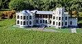 Shekvetili Park Mukhrani palace Gruzia 2019 14.jpg