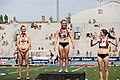 Shelby Houlihan winning at US track and field in 2018 01.jpg