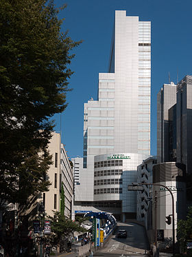 Shibuya-Mark-City-West-03.jpg