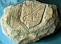 Shield runic.jpg