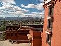Shigatse, Tibet- 45881135.jpg