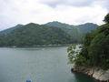 Shihmen Reservoir (0279).JPG