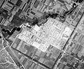 Shimamatsu camp 1962.jpg