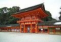 Shimogamo-Gate-M1629.jpg