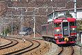 Shinano-Railway-Series169.jpg