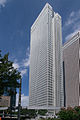 Shinjuku-Nomura-Building-01.jpg