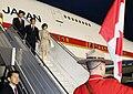 Shinzō Abe arriving at 44th G7 summit.jpg