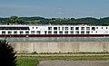 Ship on Danube at Ybbs.jpg