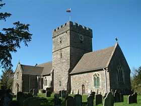 Shirenewton Church.jpg