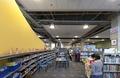 Shirlington Library, 4200 Campbell Ave, Shirlington, Virginia LCCN2012630056.tif