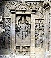 Shiva at kailasanathar temple (43605032435).jpg