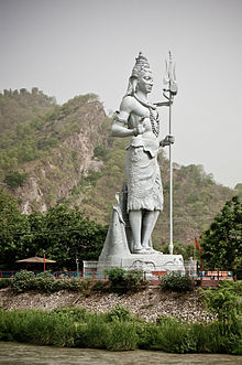 Haridwar Popular Tourist places