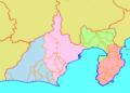 ShizuokaKenMap region2008-11.png