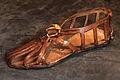 Shoemuseum Lausanne-IMG 7082.JPG