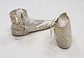 Shoes MET 2013.459a, b S.jpg