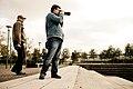 Shooting telephoto (5044447621).jpg