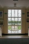 Shoreham Airport-8280842000.jpg