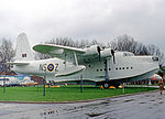 Short Sunderland MR.5 ML824 NS-Z Hendon 03.77 edited-3.jpg