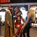 Show floor at AVN (8089904247).jpg