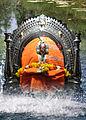 Shree Mandodari Devi.jpg