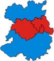ShropshireParliamentaryConstituency1997Results.png