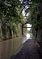 Shropshire Union Canal, Chester - geograph.org.uk - 811433.jpg