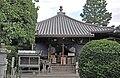 Shusshakaji 04.JPG