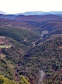 Siagnole vallee 1.jpg