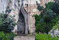 Sicily Siracusa Orecchio di Dionisio-5196.jpg