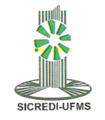 Sicredi-ufms.png