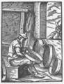 Sieber-1568.png