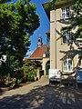Siegfried Rädel Straße Pirna (41847203375).jpg