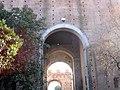 Siena-portacittà.jpg