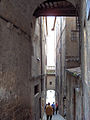 Siena.sidestreet campo01.jpg