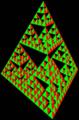 Sierpinski 4.png