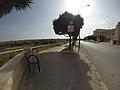 Siggiewi, Malta - panoramio (564).jpg
