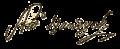 Signatur Anthonis van Dyck.PNG