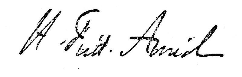 File:Signature Henri Frédéric Amiel.jpg